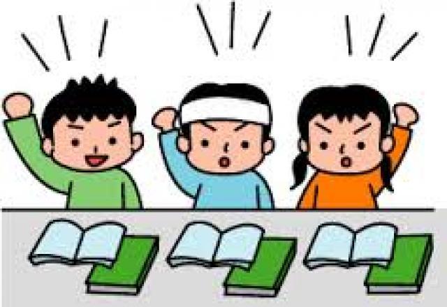 Chia sẻ cách học tiếng Nhật đúng và hiệu quả nhất