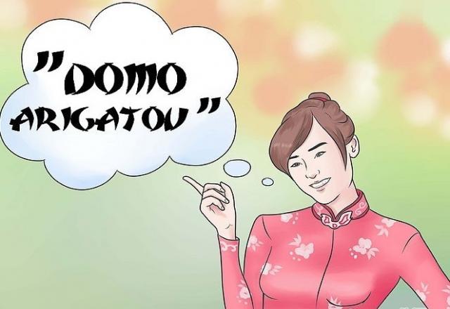 Câu giao tiêp tiếng Nhật trong sinh hoạt hằng ngày