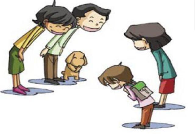 Đào tạo học tiếng nhật giao tiếp tại Hà Nội