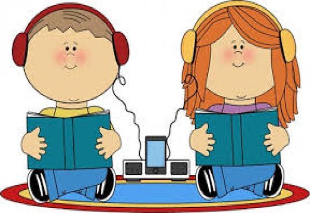 Cách luyện nghe tiếng nhật giao tiếp hiệu quả nhất