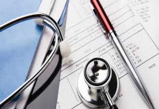 Học từ vựng tiếng nhật chuyên ngành y khoa