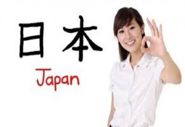 Học tiếng Nhật có dễ không