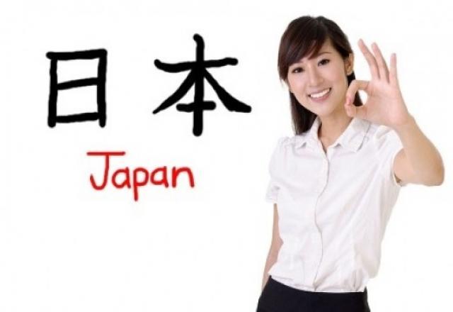 Học tiếng nhật căn bản với một số câu tiếng Nhật giao tiếp