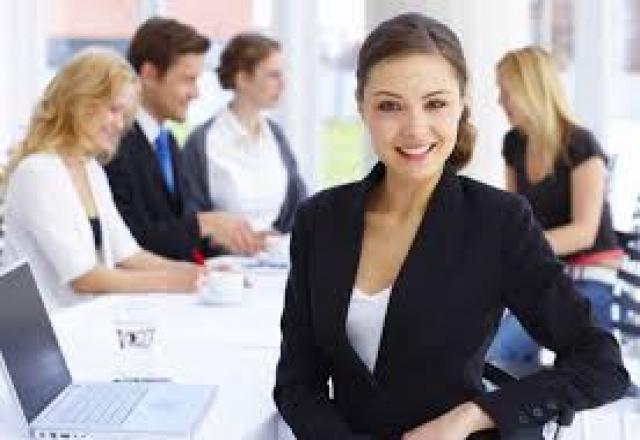 Học tiếng nhật giao tiếp trong văn phòng