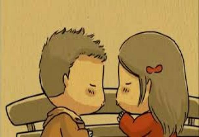 Học tiếng nhật giao tiếp về chủ đề tình yêu