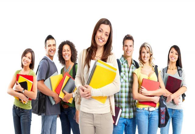 Khai giảng lớp học tiếng Nhật trung cấp 2- tháng 5 năm 2016