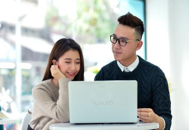 Học tiếng Nhật trực tuyến có gì khác với cách học thông thường.