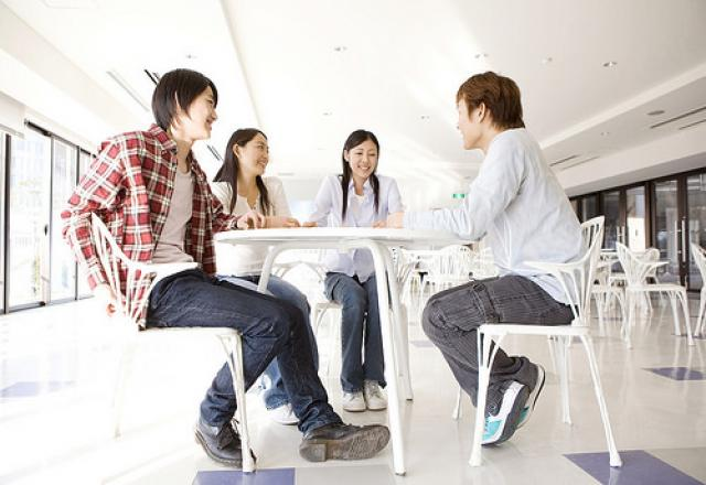 Khai giảng khoá học tiếng Nhật giao tiếp cơ bản tháng 9