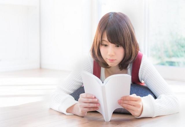 Một số câu giao tiếp tiếng Nhật thông dụng (phần 1)