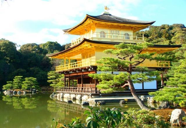Học từ vựng về bốn mùa tiếng Nhật (phần 3)