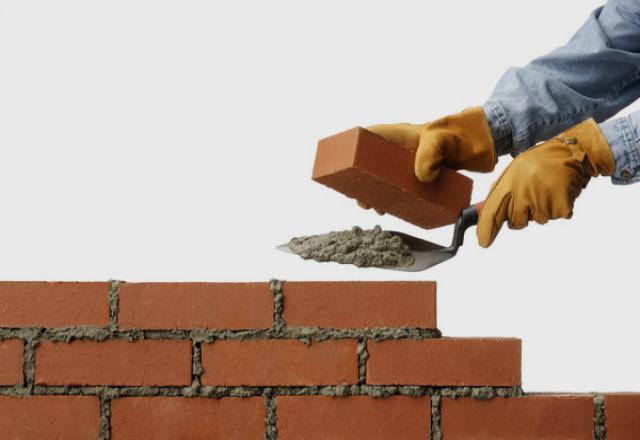 Học từ vựng tiếng nhật theo chủ đề chuyên ngành xây dựng
