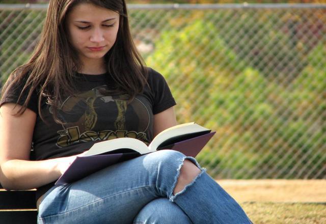 Chia sẻ bạn đọc các bước tự học tiếng nhật tại nhà