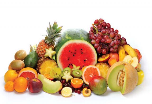 Tổng hợp 55 từ vựng tiếng Nhật sơ cấp liên quan đến chủ đề trái cây Việt Nam
