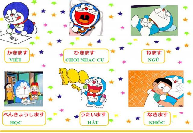 5 chiến lược học từ vựng tiếng Nhật cực chất cho mọi trình độ