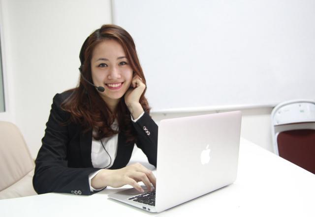 Loại bỏ 5 yếu tố gây phân tâm nếu bạn muốn học tiếng Nhật trực tuyến giỏi