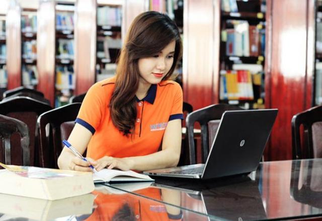 Khơi gợi cảm hứng học tiếng Nhật trực tuyến với 4 bước đơn giản