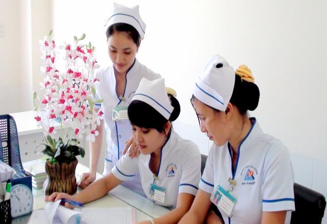 TOP 4 trường đại học bạn nên biết khi du học ngành y tại Nhật Bản.