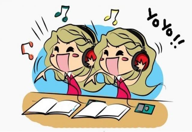 3 cách nghe tiếng Nhật hiệu quả mà nhiều người không biết