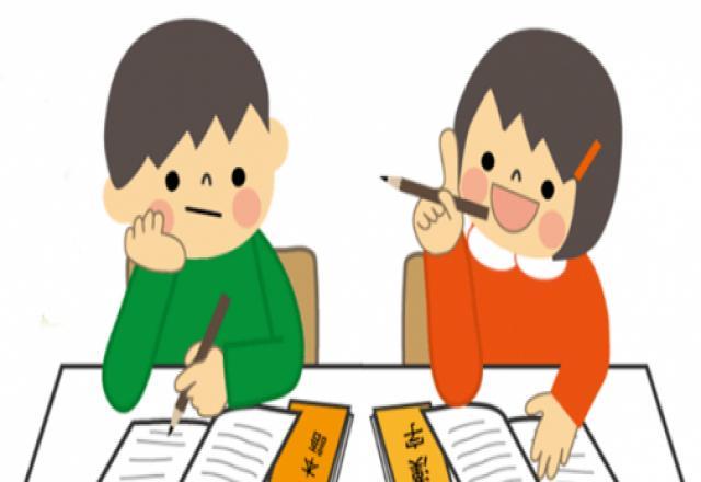 Cách học bảng chữ cái tiếng Nhật Hiragana và Katakana