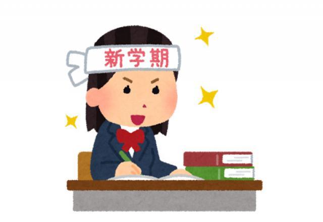 Mách bạn cách học bảng chữ cái tiếng Nhật nhanh và hiệu quả