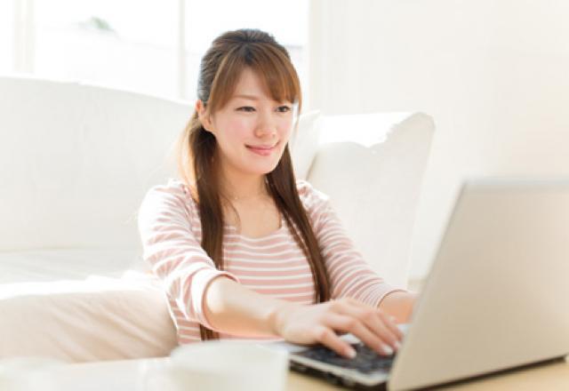 TOP 5 phần mềm học tiếng Nhật tốt nhất bạn không nên bỏ qua