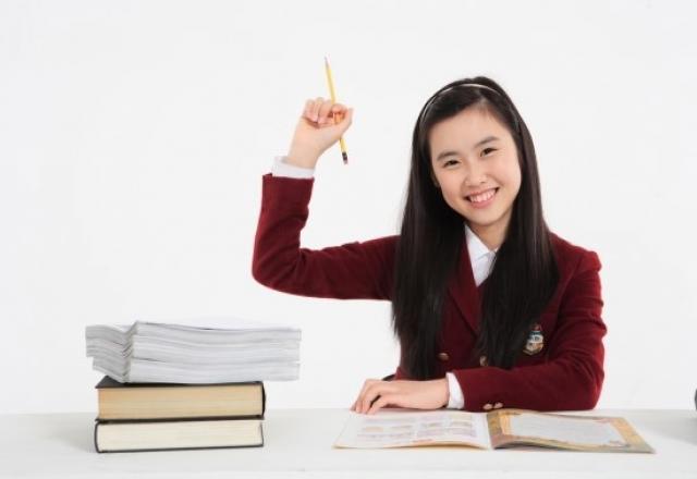 Làm chủ quá trình học tiếng Nhật qua mạng với 4 bước đơn giản