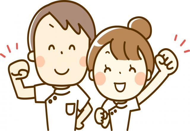 Phương pháp học ngữ pháp tiếng Nhật hiệu quả ngày từ bước học đầu