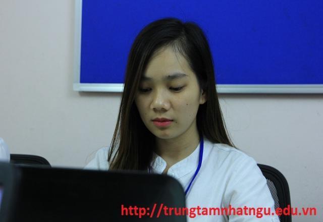 Học tiếng Nhật trực tuyến – Xu hướng học tập của tương lai