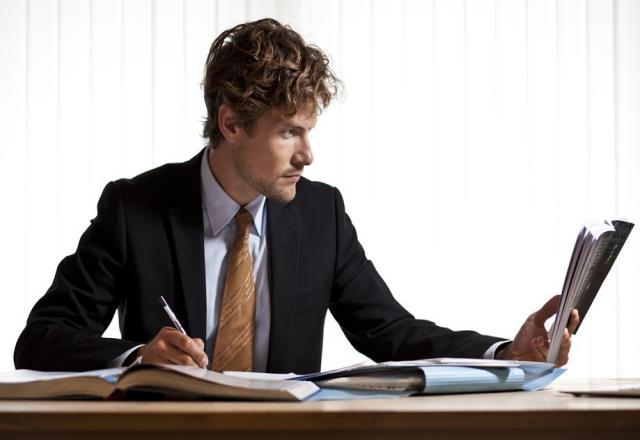 Tổng hợp từ vựng tiếng Nhật cho người đi làm thông dụng nhất.