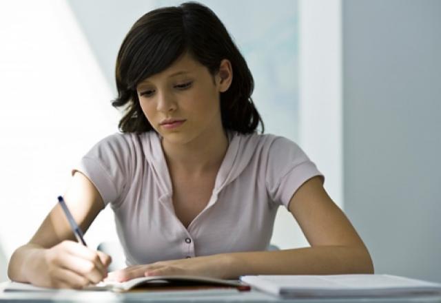 Lộ trình tự học tiếng Nhật căn bản cho người mới bắt đầu.