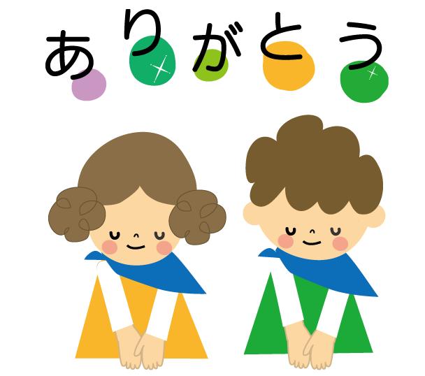 Trắc nghiệm tiếng Nhật Online - Trình độ sơ cấp (Bài 1)
