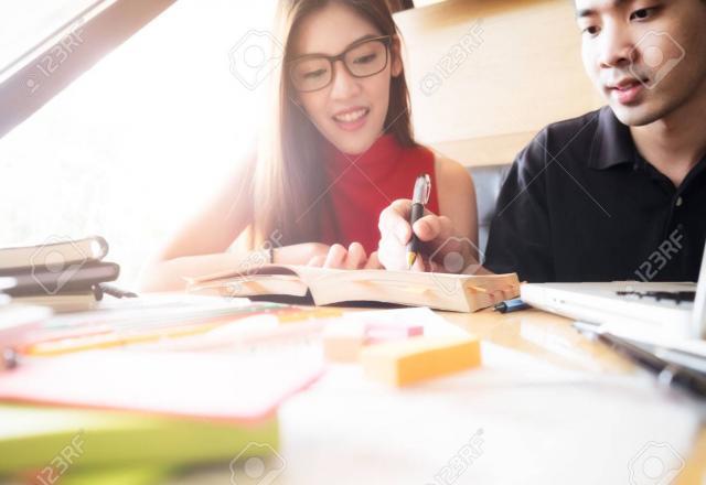 3 bước học tiếng Nhật căn bản cho người mới bắt đầu