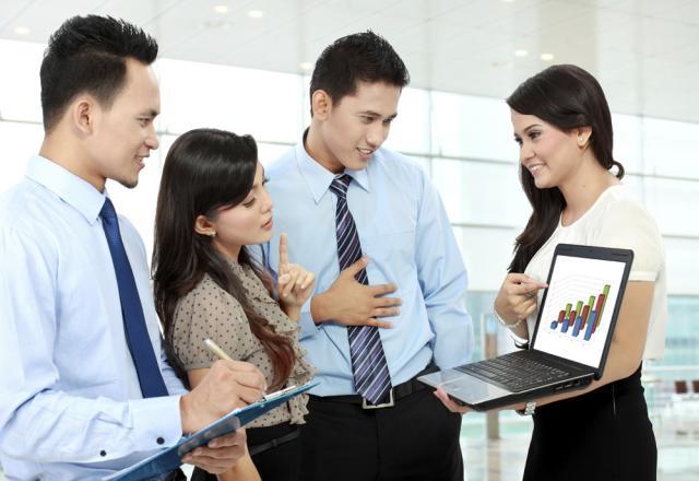 Học tiếng Nhật và cơ hội việc làm với mức lương cao tại Nhật Bản