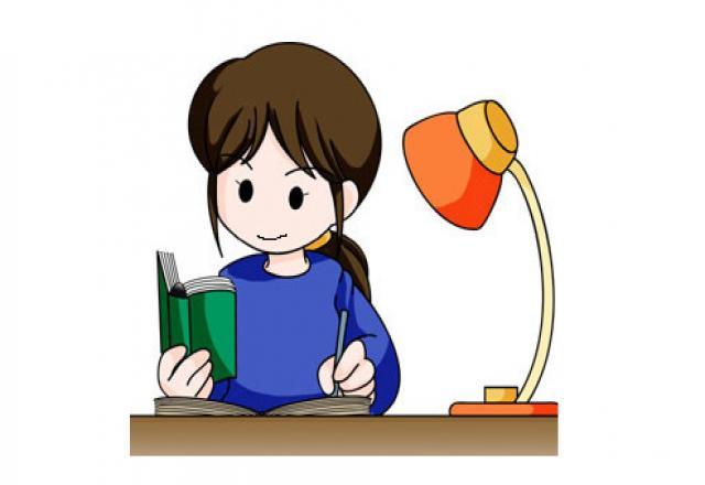 5 Cách học ngữ pháp tiếng Nhật giúp nâng cao trình độ nhanh chóng