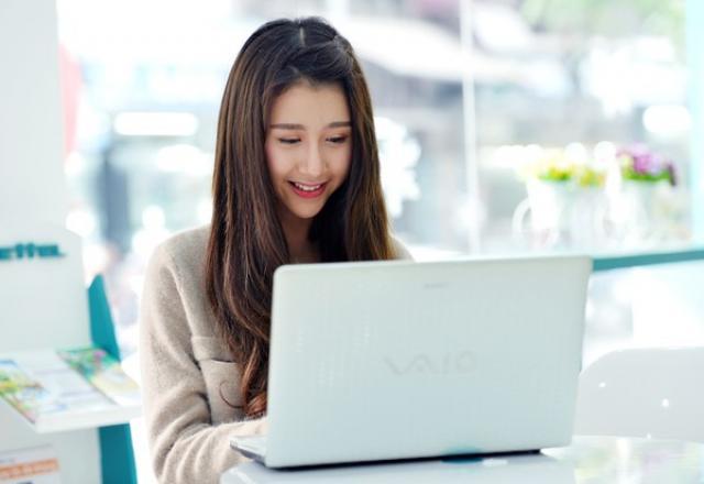 N1 chỉ là chuyện nhỏ với những phần mềm học tiếng Nhật tốt nhất