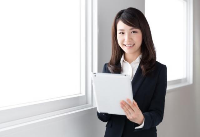"""Việc làm lương """"khủng"""" với tiếng Nhật N3"""