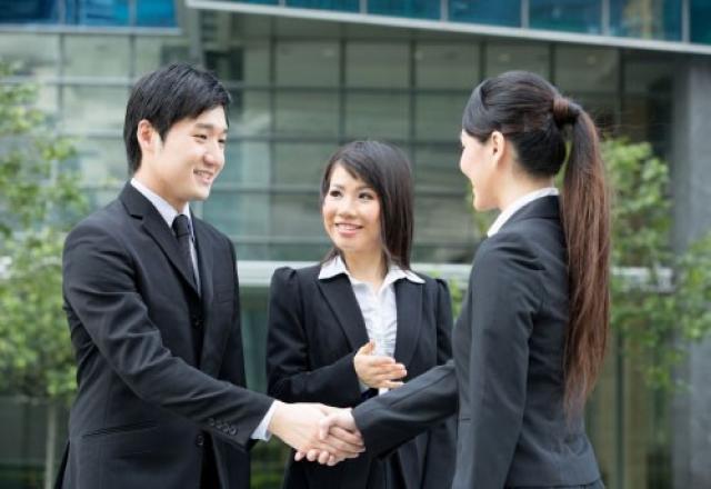Kinh nghiệm nhỏ khi giao tiếp tiếng Nhật với người Nhật