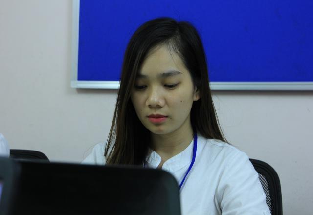 Kĩ năng cần có cho việc dạy học tiếng Nhật online