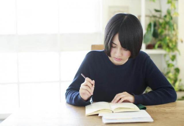 Thoát bế tắc khi biết cách tự học tiếng Nhật tại nhà