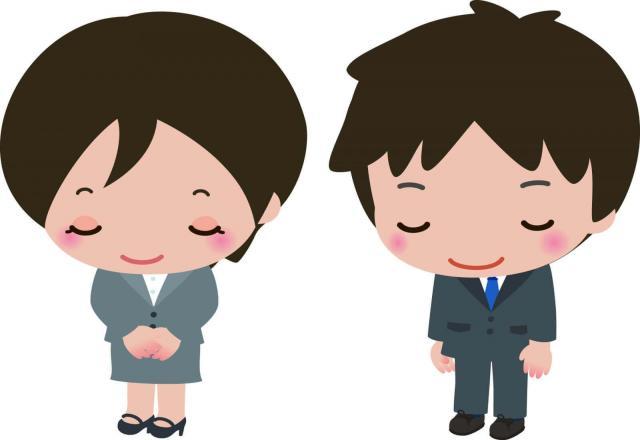 Ngữ pháp tiếng Nhật N4 về Kính ngữ