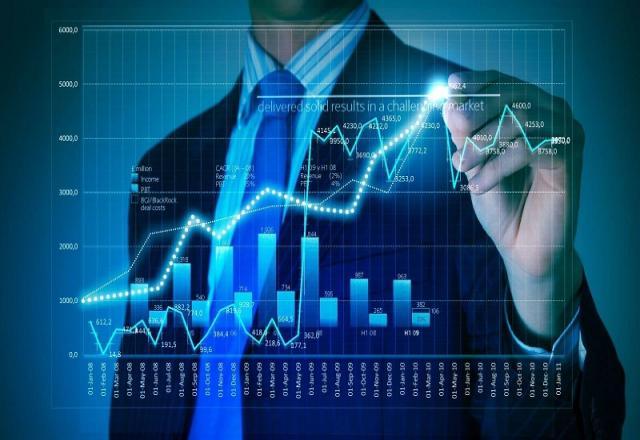 Khóa học tiếng Nhật dành cho doanh nghiệp: Chủ đề chứng khoán