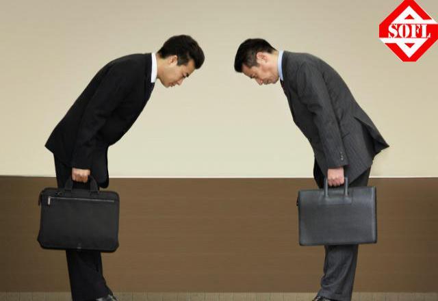 Học ngữ pháp tiếng Nhật N4 – Mẫu câu về sự đối lập, trái chiều