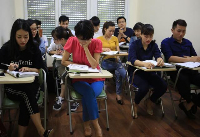 """8 lời khuyên để học tiếng Nhật """"nhanh như chớp"""""""
