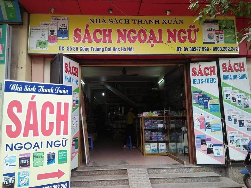 sach day tieng nhat co ban
