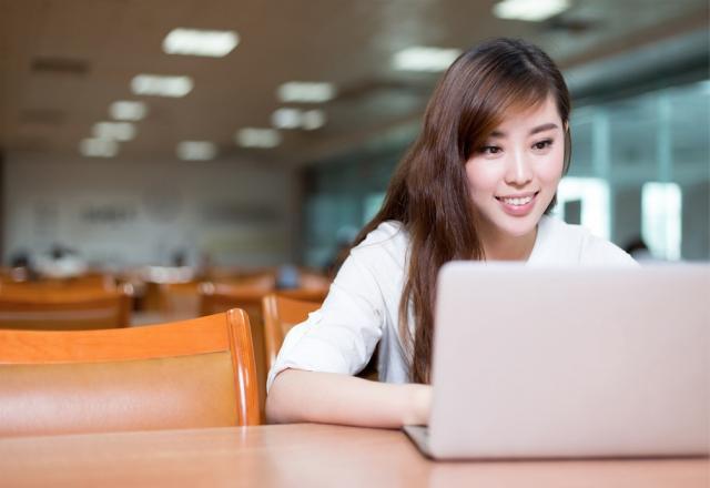 Bật mí bí kíp học tiếng Nhật online N3
