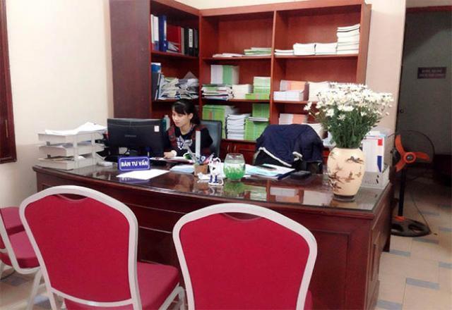 Cách lựa chọn trung tâm học tiếng Nhật tại Hà Nội chất lượng nhất