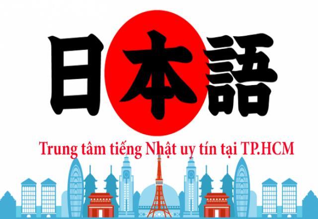 Giao tiếp như người bản ngữ cùng Trung tâm SOFL Hồ Chí Minh