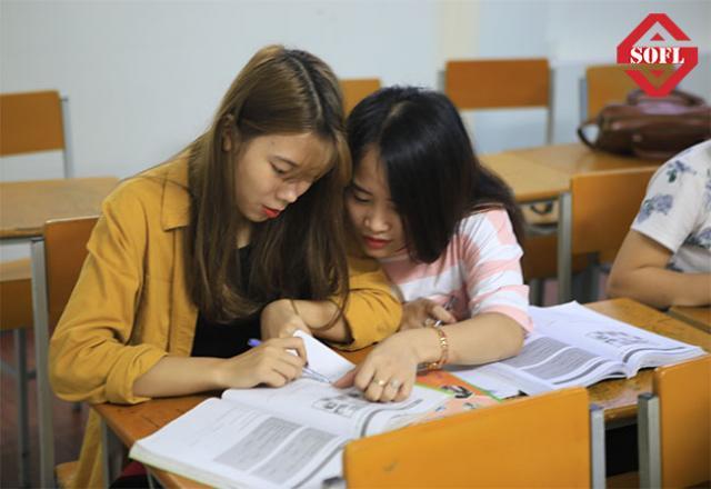 Phương pháp luyện thi tiếng Nhật N1 hiệu quả