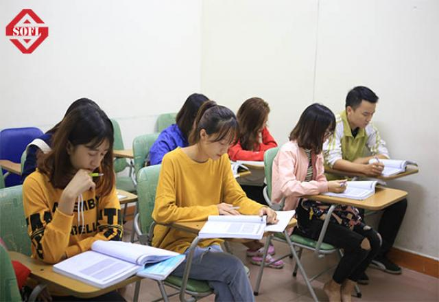 Bỏ túi kinh nghiệm học tiếng Nhật cơ bản hiệu quả