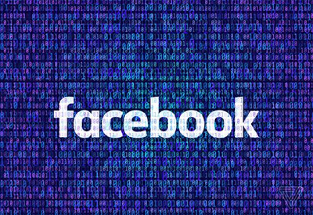 Từ vựng tiếng Nhật về MXH Facebook